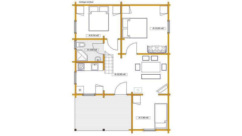 apartamenti_plans